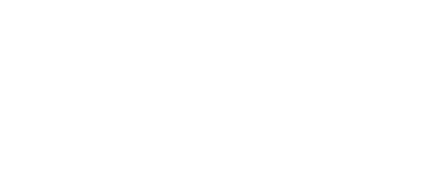 Kulis Law Logo - A Chicago Police Misconduct and Commercial Litigation Attorney